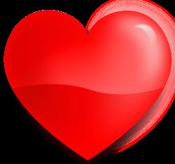 kablam_glossy_heart