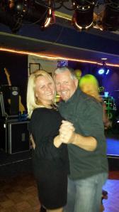 2MS Dancing