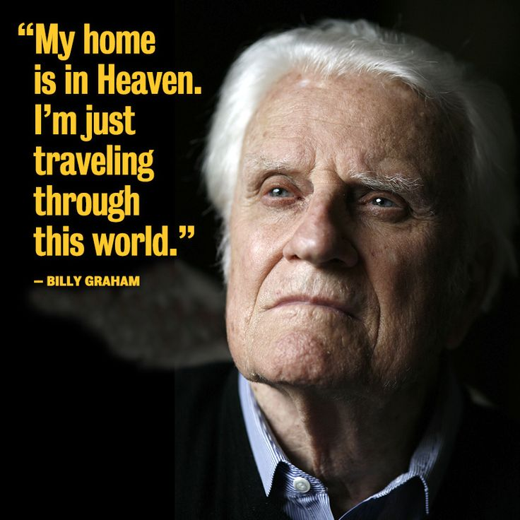 c93b53ad616e615faf39c2a908de98fd--billy-graham-quotes-traveling