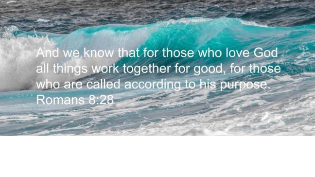 Romans 8_28 (2)